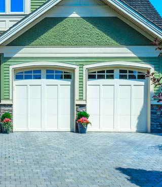 Dallas Garage Door Shop Dallas, TX 469-640-0309