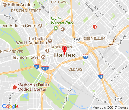 Dallas Garage Door Shop, Dallas, TX 469-640-0309